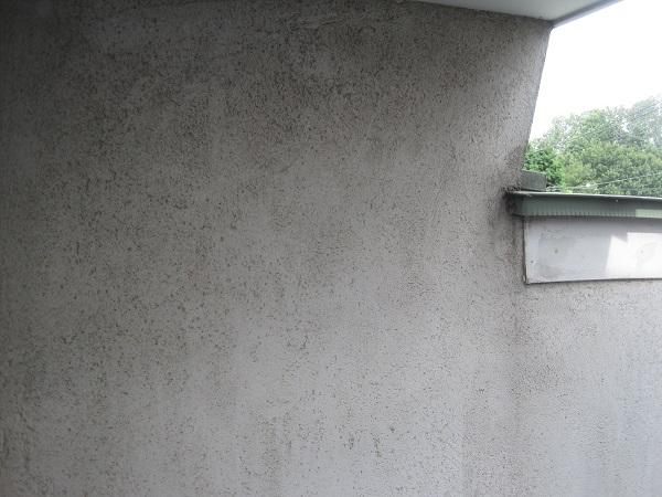 神奈川県川崎市 外壁塗装 屋根塗装 無料診断 チョーキング現象 シーリング劣化