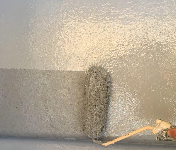 神奈川県川崎市 外壁塗装 防水工事 カラーシュミレーター 無機系塗料 ダイヤ スーパーセランフレックス