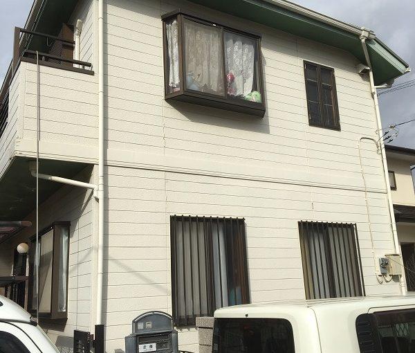 神奈川県川崎市 外壁塗装 初めての外壁塗装 塗装屋選びの方法