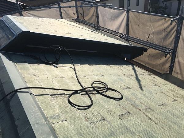 神奈川県川崎市 屋根塗装 安さの理由 安心の保証制度