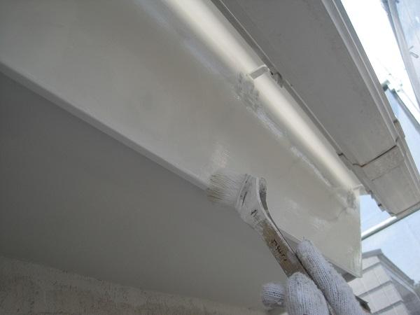 神奈川県川崎市 外壁塗装 屋根塗装 無機系塗料 ダイヤスーパーセランフレックス セミフロンルーフⅡ